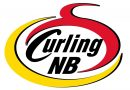 Curling NB Return-to-Play Webinar
